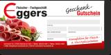 Gutscheine - Das ideale Geschenk für alle Feinschmecker